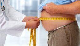 ¿Es la obesidad un problema en República Dominicana?