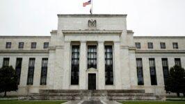 ¿Cuándo la Reserva Federal Subirá la Tasa de Interés?