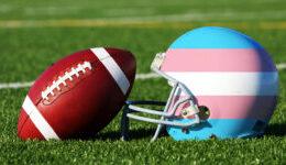 ¿Existe la discriminación en los deportes profesionales?