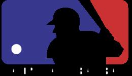 El problema de los monopolios: caso de MLB