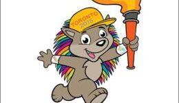 Pronósticos en los Juegos Panamericanos 2015