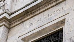 ¿Aumentará la Reserva Federal las tasas en 2015?